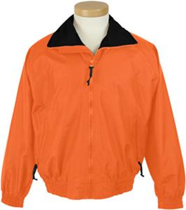TRI MOUNTAIN Volunteer Toughlan Nylon Jacket
