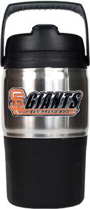 MLB San Francisco Giants 48oz. Thermal Jug