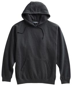 "Pennant Adult Tall ""Super 10"" Fleece Hoodies"