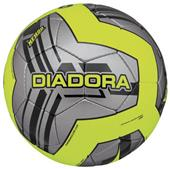 Diadora Coppa Match / Training Soccer Balls