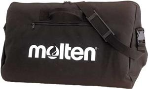 Molten Timer Carry Bags