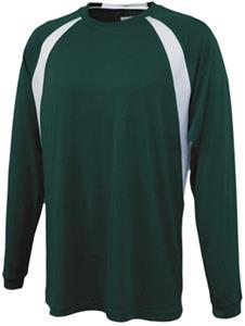 Pennant Youth Playoff Long Sleeve Shirt