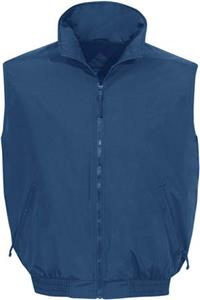 TRI MOUNTAIN Ridge Rider Heavyweight Nylon Vest