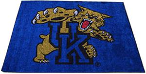 Fan Mats University of Kentucky Tailgater Mat