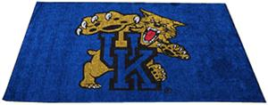 Fan Mats University of Kentucky Ulti-Mat