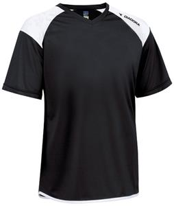 Diadora Grinta Soccer Jerseys