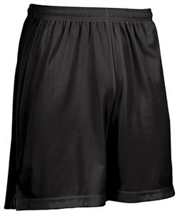 Diadora Grinta Soccer Shorts