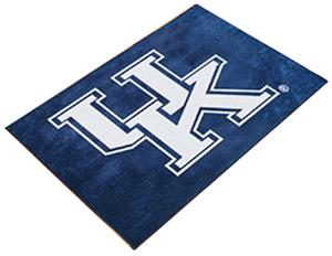 Fan Mats University of Kentucky UK Starter Mat