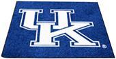 Fan Mats University of Kentucky UK Tailgater Mat