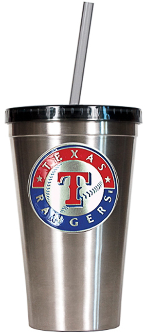 The Texas Rangers - The Best Of Western Swing