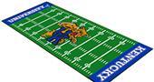 Fan Mats University of Kentucky Football Runner