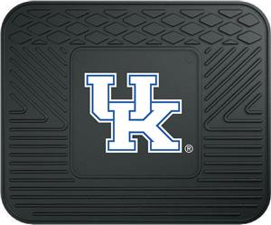 Fan Mats University of Kentucky Utility Mats