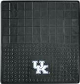 Fan Mats University of Kentucky Vinyl Cargo Mat