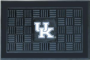 Fan Mats University of Kentucky Door Mat