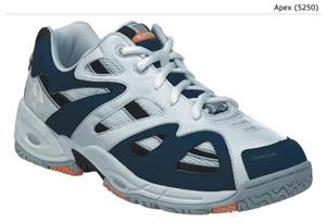 Kaepa mens technology 5250 volleyball shoes  5250