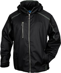 TRI MOUNTAIN Ridgeline Heavyweight Jacket