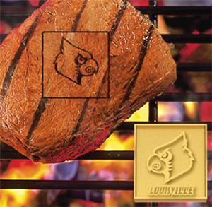 Fan Mats University of Louisville Fan Brands