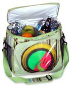 Picnic Plus Insulated Leak Proof Sports Cooler