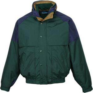 TRI MOUNTAIN Dakota 3-in-1 System Jacket
