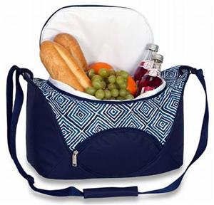 Picnic Plus Serendipity Insulated Duffle Cooler