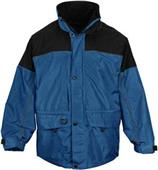 TRI MOUNTAIN Colorado 3-in-1 System Parka