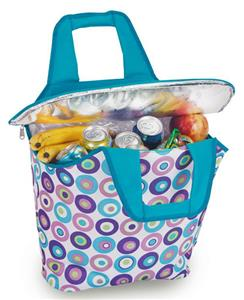 Picnic Plus Cyprus Insulated Leakproof Cooler