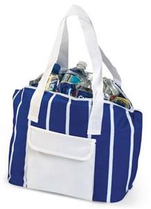 Picnic Plus Insulated Leakproof Delray Cooler Bag