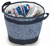 Picnic Plus Austin Table Top Insulated Tub Cooler