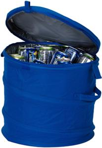 Picnic Big Dipper Insulated Collapsible Tub Cooler