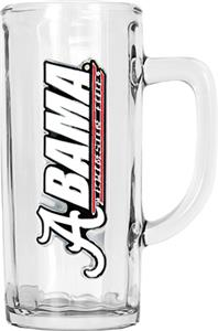NCAA Alabama Crimson Tide 22oz Optic Tankard