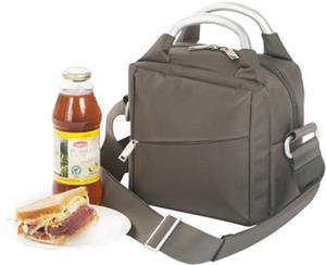 Picnic Plus Magellan Insulated Lunch Tote