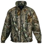 TRI MOUNTAIN Mountaineer Camo 3-Season Jacket