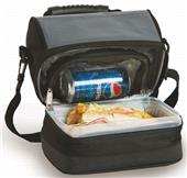 Picnic Plus Columbus Insulated Lunch Bag