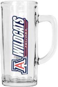 NCAA Arizona Wildcats 22oz Optic Tankard