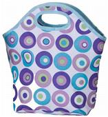 Picnic Plus Zesty Insulated Lunch Bag