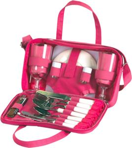Picnic Plus 2 Person Picnic Component Carrier