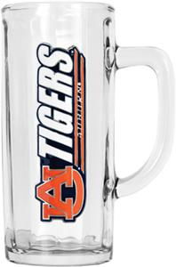 NCAA Auburn Tigers 22oz Optic Tankard