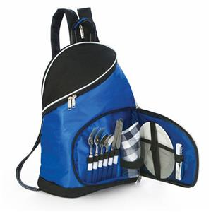 Picnic Plus Freedom 2 Person Picnic Backpack