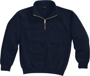 TRI MOUNTAIN React Pullover Sweatshirt