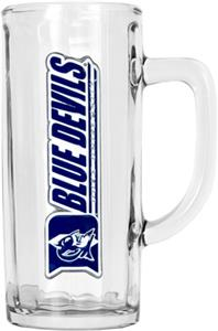 NCAA Duke Blue Devils 22oz Optic Tankard