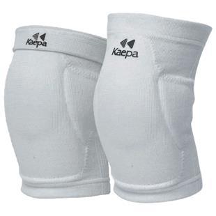 Kaepa 2107 Volleyball Transform Kneepads