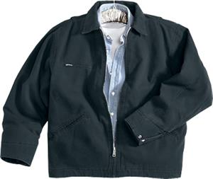 TRI MOUNTAIN Oakland Heavyweight Jacket