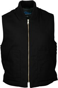 TRI MOUNTAIN Lodestar Heavyweight Vest