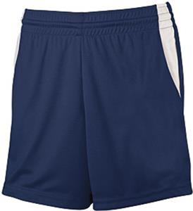 Teamwork Women & Girls Supernova Softball Shorts