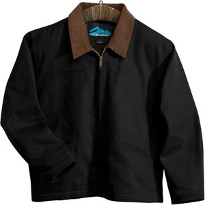 TRI MOUNTAIN Pathfinder Heavyweight Jacket