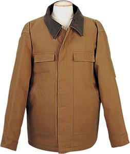 TRI MOUNTAIN Canyon Heavyweight Hip-Length Jacket
