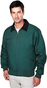 TRI MOUNTAIN Sequoia Heavyweight Jacket