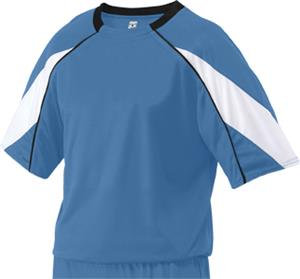 Teamwork Adult/Youth Cosmos Soccer Jerseys