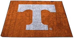 Fan Mats University of Tennessee Tailgater Mat