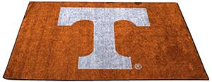 Fan Mats University of Tennessee Ulti-Mat